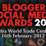 Jom Undi Blog Ini Untuk Best Educational Blog Awards.