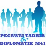 Exam PTD 2012